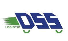 DSS Logistik